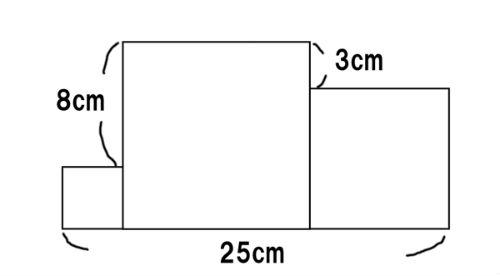 shou4-1.jpg