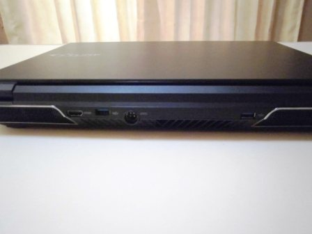 NEXTGEAR-NOTE i1110PA1-SP320140701背面